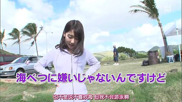 【BKA神奈川虐狗团】140209 AKB48 神TV Season 14 ep04全场_2014218141031