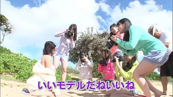 【BKA神奈川虐狗团】140209 AKB48 神TV Season 14 ep04全场_2014218141653