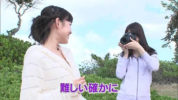 【BKA神奈川虐狗团】140209 AKB48 神TV Season 14 ep04全场_2014218141552