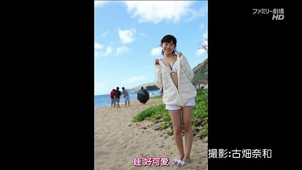 【BKA神奈川虐狗团】140209 AKB48 神TV Season 14 ep04全场_201421814161