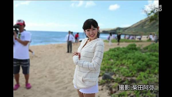【BKA神奈川虐狗团】140209 AKB48 神TV Season 14 ep04全场_2014218141540
