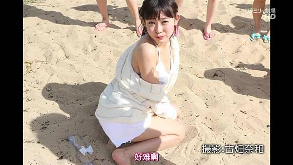 【BKA神奈川虐狗团】140209 AKB48 神TV Season 14 ep04全场_2014218223618