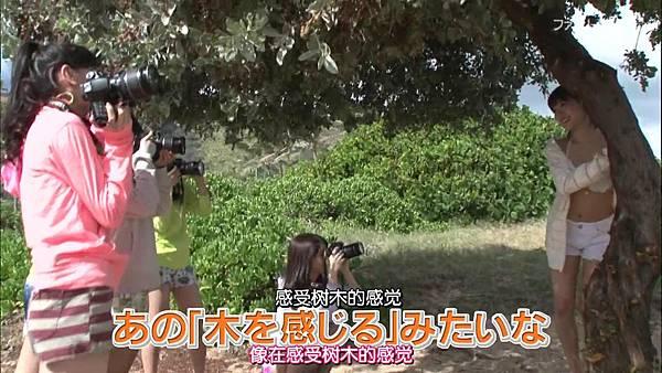 【BKA神奈川虐狗团】140209 AKB48 神TV Season 14 ep04全场_2014218223730