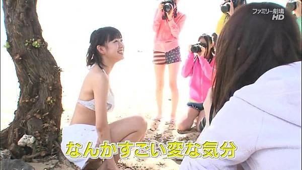 【BKA神奈川虐狗团】140209 AKB48 神TV Season 14 ep04全场_2014218223846