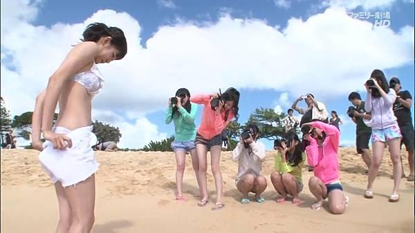 【BKA神奈川虐狗团】140209 AKB48 神TV Season 14 ep04全场_2014218224758
