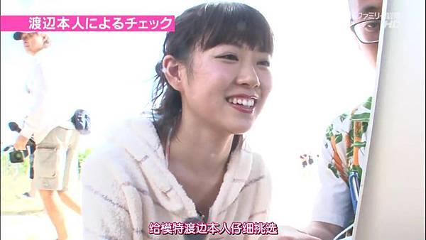 【BKA神奈川虐狗团】140209 AKB48 神TV Season 14 ep04全场_2014218225427