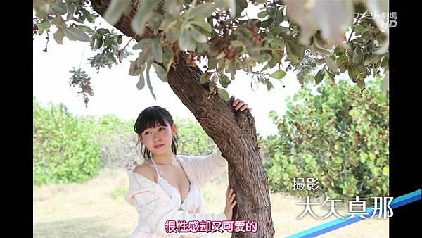 【BKA神奈川虐狗团】140209 AKB48 神TV Season 14 ep04全场_201421823314