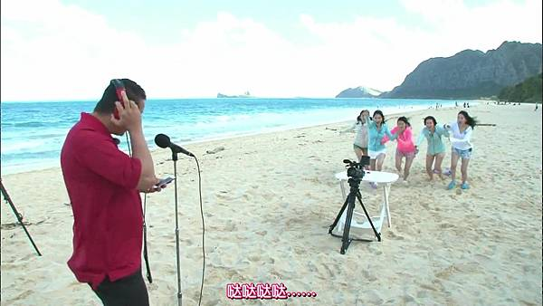 【BKA神奈川虐狗团】140209 AKB48 神TV Season 14 ep04全场_201421914613