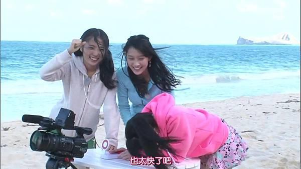 【BKA神奈川虐狗团】140209 AKB48 神TV Season 14 ep04全场_201421914852