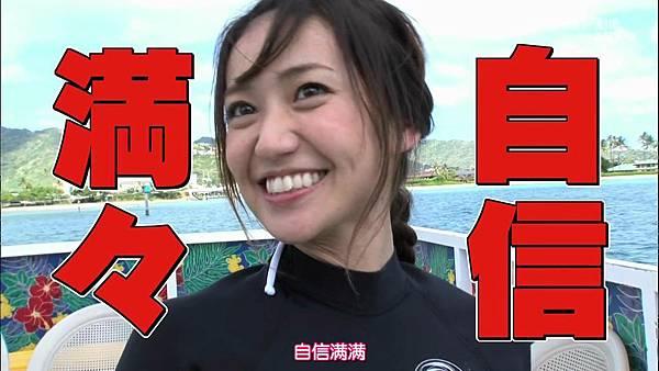 【神奈川%2B雨伞】140216 AKB48 神TV全场 Season 14 ep05_2014219260