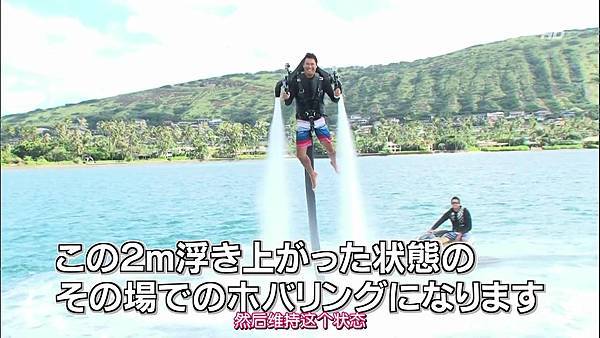 【神奈川%2B雨伞】140216 AKB48 神TV全场 Season 14 ep05_20142192540