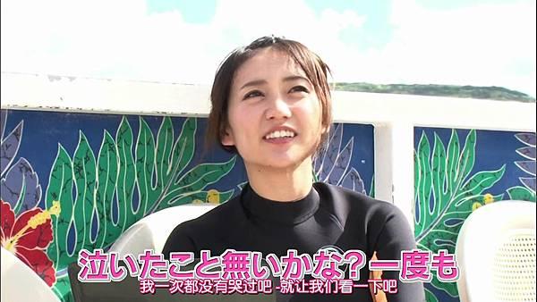 【神奈川%2B雨伞】140216 AKB48 神TV全场 Season 14 ep05_20142192350