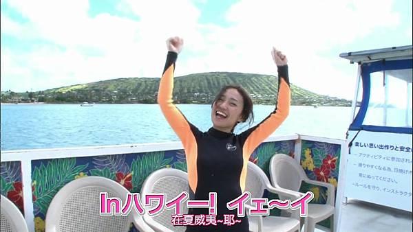 【神奈川%2B雨伞】140216 AKB48 神TV全场 Season 14 ep05_20142192022