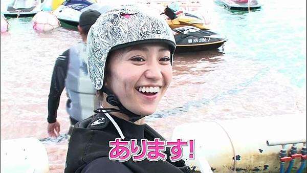 【神奈川%2B雨伞】140216 AKB48 神TV全场 Season 14 ep05_201421922018