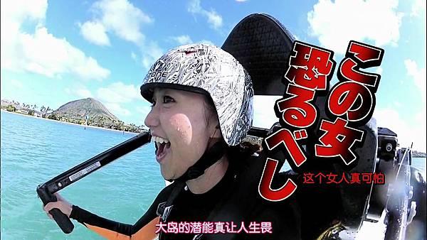 【神奈川%2B雨伞】140216 AKB48 神TV全场 Season 14 ep05_201421922725