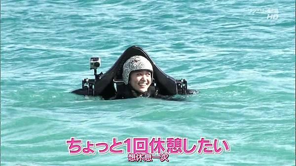 【神奈川%2B雨伞】140216 AKB48 神TV全场 Season 14 ep05_2014219231753