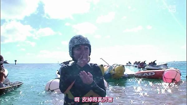 【神奈川%2B雨伞】140216 AKB48 神TV全场 Season 14 ep05_2014219231855
