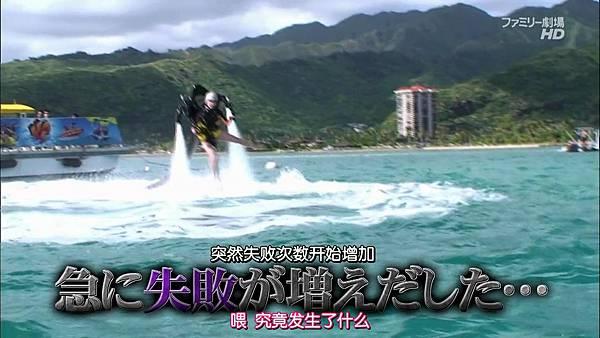 【神奈川%2B雨伞】140216 AKB48 神TV全场 Season 14 ep05_2014219231723