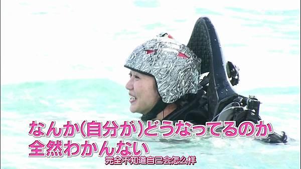 【神奈川%2B雨伞】140216 AKB48 神TV全场 Season 14 ep05_2014219231549