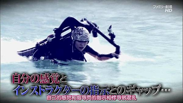 【神奈川%2B雨伞】140216 AKB48 神TV全场 Season 14 ep05_2014219232712