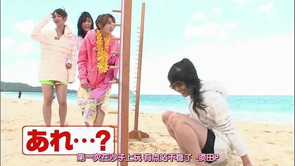 【神奈川%2B雨伞】140216 AKB48 神TV全场 Season 14 ep05_2014219234852