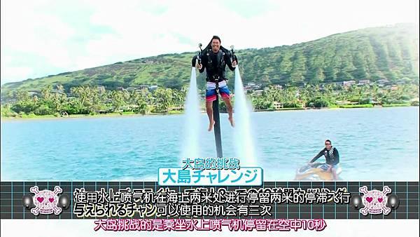 【神奈川%2B雨伞】140216 AKB48 神TV全场 Season 14 ep05_2014220224043
