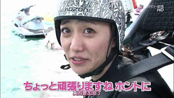 【神奈川%2B雨伞】140216 AKB48 神TV全场 Season 14 ep05_201422022384