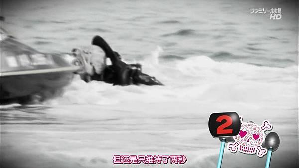 【神奈川%2B雨伞】140216 AKB48 神TV全场 Season 14 ep05_2014220224346