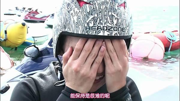 【神奈川%2B雨伞】140216 AKB48 神TV全场 Season 14 ep05_201422022472