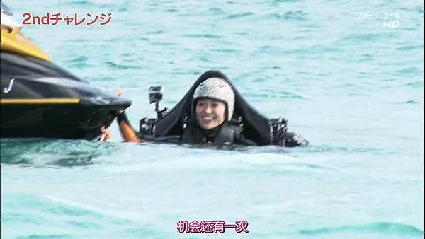 【神奈川%2B雨伞】140216 AKB48 神TV全场 Season 14 ep05_2014220224330