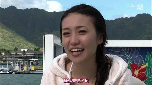 【神奈川%2B雨伞】140216 AKB48 神TV全场 Season 14 ep05_2014220224731