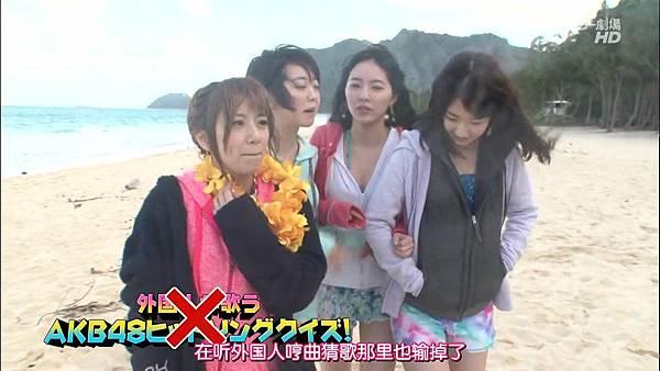 【神奈川%2B雨伞】140216 AKB48 神TV全场 Season 14 ep05_201422022507