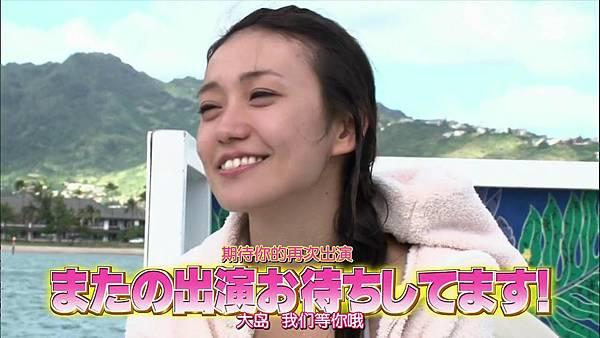 【神奈川%2B雨伞】140216 AKB48 神TV全场 Season 14 ep05_2014220224940