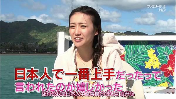 【神奈川%2B雨伞】140216 AKB48 神TV全场 Season 14 ep05_2014220224818
