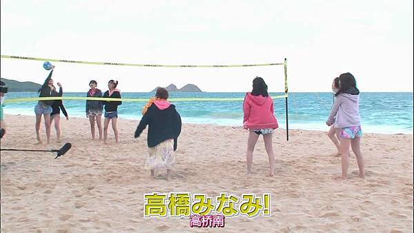 【神奈川%2B雨伞】140216 AKB48 神TV全场 Season 14 ep05_201422102317