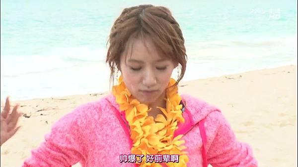 【神奈川%2B雨伞】140216 AKB48 神TV全场 Season 14 ep05_201422103548
