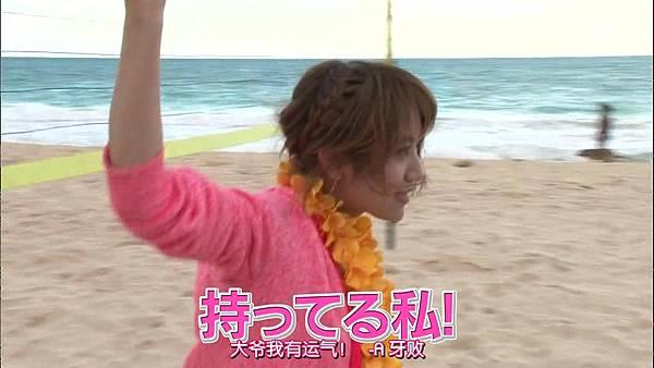 【神奈川%2B雨伞】140216 AKB48 神TV全场 Season 14 ep05_201422103156