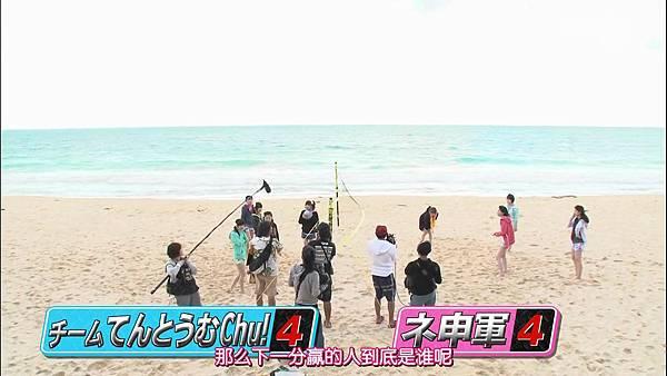 【神奈川%2B雨伞】140216 AKB48 神TV全场 Season 14 ep05_201422102916
