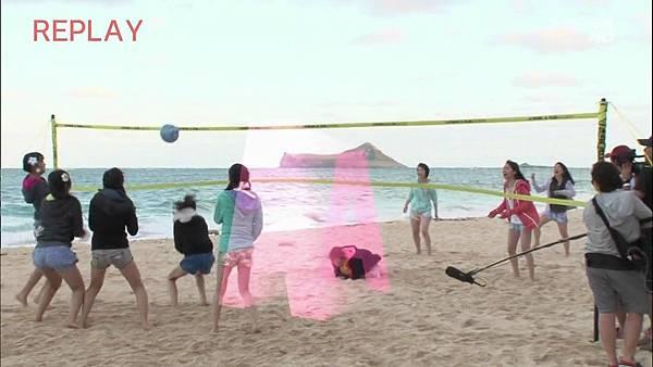 【神奈川%2B雨伞】140216 AKB48 神TV全场 Season 14 ep05_201422102950