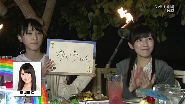 【神奈川虐狗团】140223 神TV Season 14 ep06全场 _2014317194931