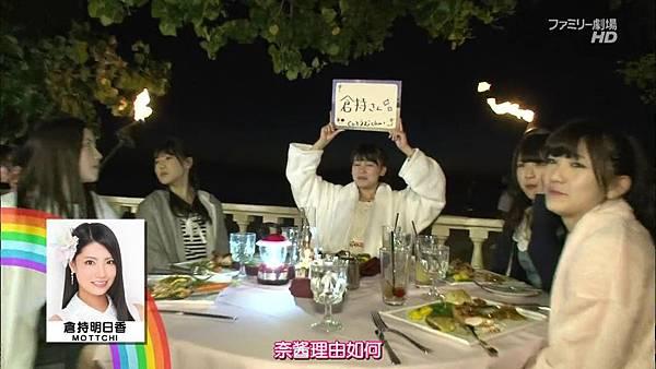 【神奈川虐狗团】140223 神TV Season 14 ep06全场 _2014317194627