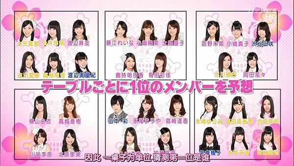 【神奈川虐狗团】140223 神TV Season 14 ep06全场 _2014317193553