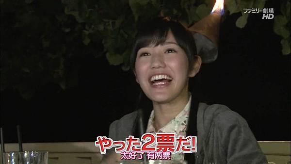 【神奈川虐狗团】140223 神TV Season 14 ep06全场 _2014317195543