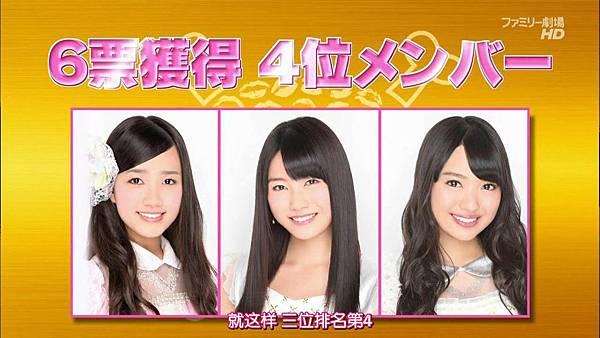 【神奈川虐狗团】140223 神TV Season 14 ep06全场 _2014317215144