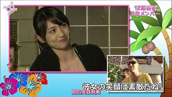 【神奈川虐狗团】140223 神TV Season 14 ep06全场 _2014317215635