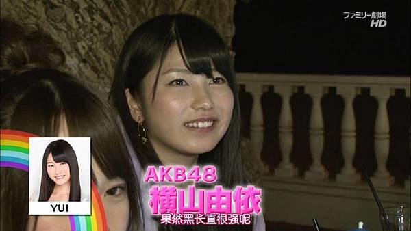 【神奈川虐狗团】140223 神TV Season 14 ep06全场 _2014317215054