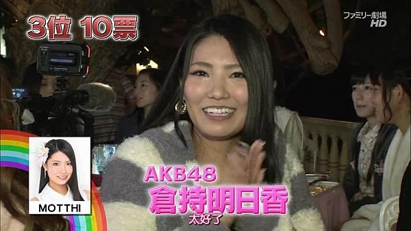 【神奈川虐狗团】140223 神TV Season 14 ep06全场 _2014317215325