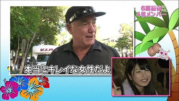 【神奈川虐狗团】140223 神TV Season 14 ep06全场 _2014317215033