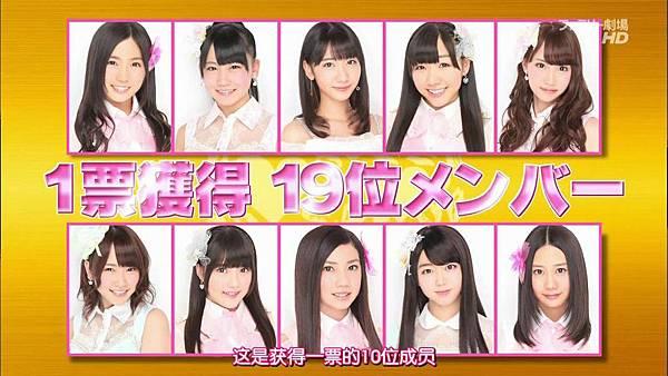 【神奈川虐狗团】140223 神TV Season 14 ep06全场 _201431719538