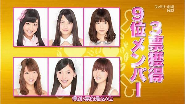 【神奈川虐狗团】140223 神TV Season 14 ep06全场 _2014317214739